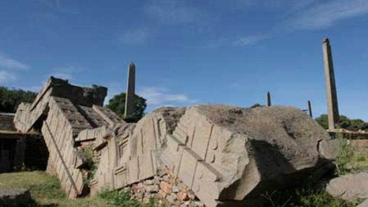 the-fallen-great-stele-axum