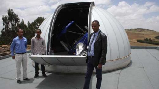 ethiopia-space-observatory