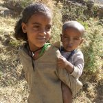 03_Tigray_children