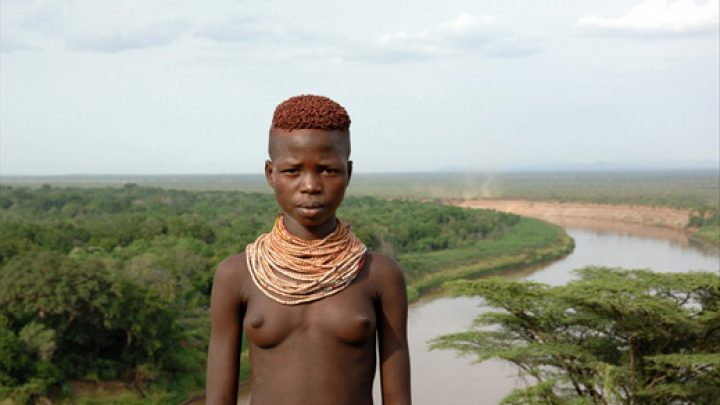cultural-attraction-stunning-ethiopia-17