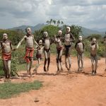cultural-attraction-stunning-ethiopia-18