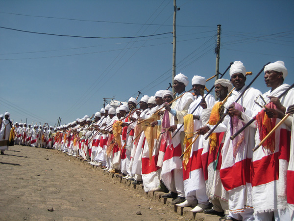 cultural-attraction-stunning-ethiopia-19