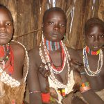 cultural-attraction-stunning-ethiopia-30