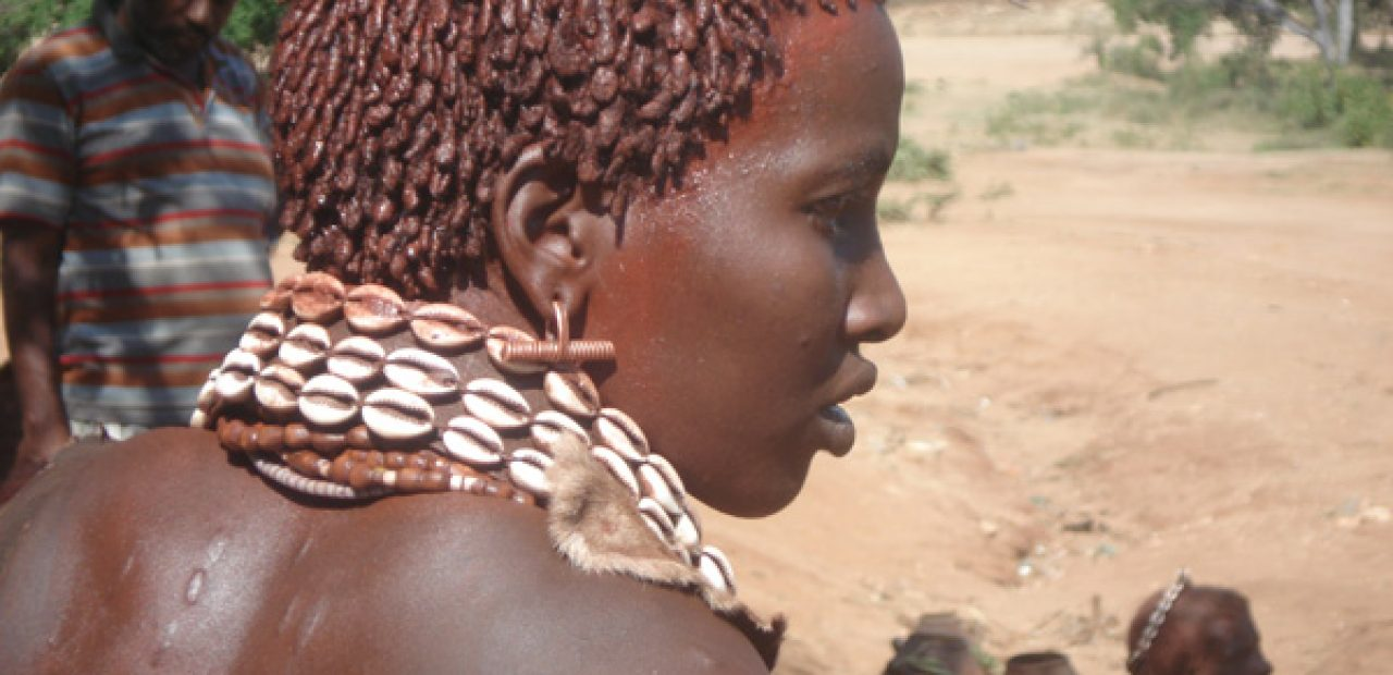 cultural-attraction-stunning-ethiopia-35