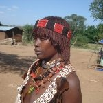 cultural-attraction-stunning-ethiopia-37