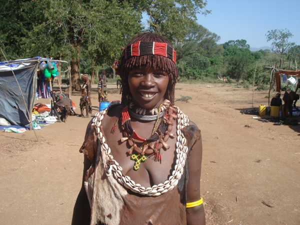 cultural-attraction-stunning-ethiopia-38
