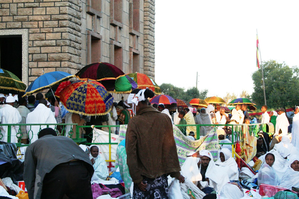 cultural-attraction-stunning-ethiopia-42