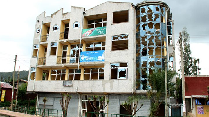 gonder_damanged_building-1