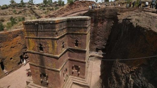 lalibela-ethiopia-church