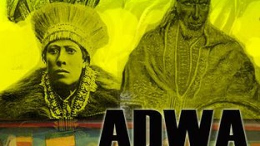 Battle-of-Adwa-a-victory-of-black-people